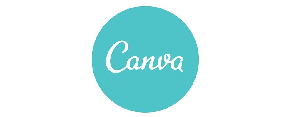 Canva best tools for bloggers