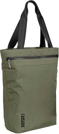 Camelbak Pivot Tote bag best gift ideas for travelers