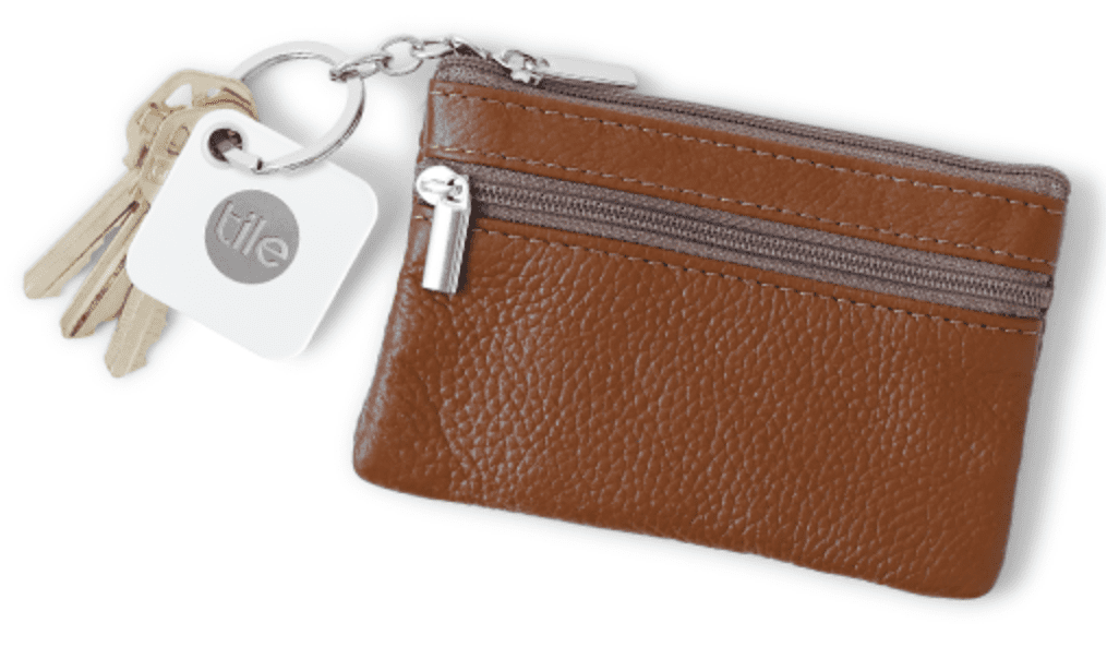 wallet gift ideas for entrepreneurs