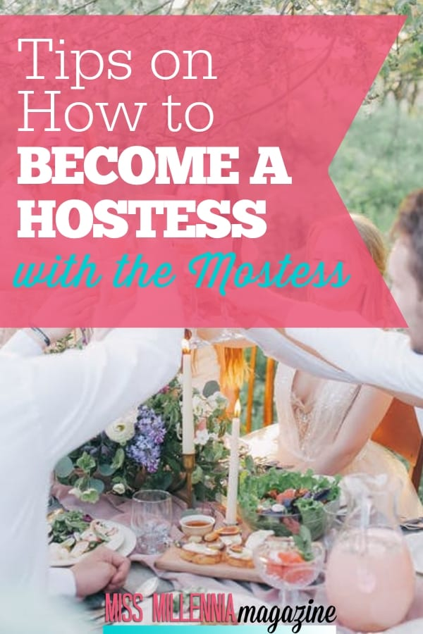 many might like the idea of doing this sort of thing more often, but don't know where to start when it comes to the organizing and the arranging. Do not fear, here is a complete guide to help you become the hostess with the mostess allowing you to plan perfect parties and events every time.