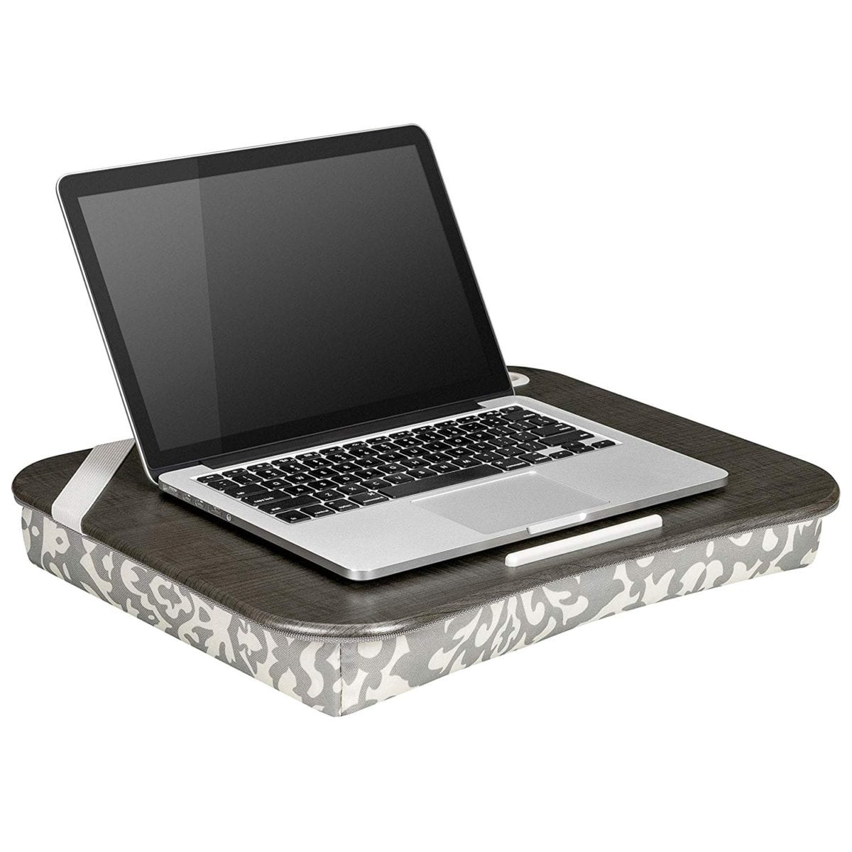 Lap Desk gift ideas for entrepreneurs