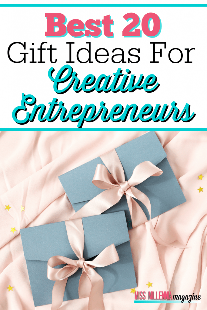 Best-20-Gift-Ideas-For-Creative-Entrepreneurs