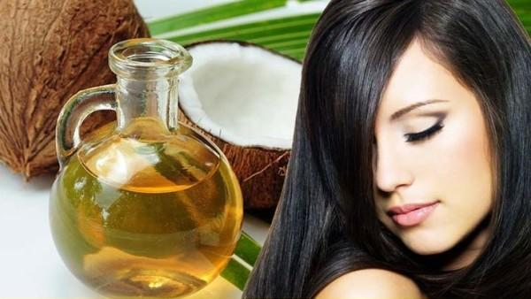 Winter Hair Care Routine For Women