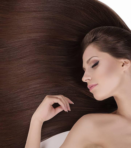 Myths That Are Ruining Your Hair