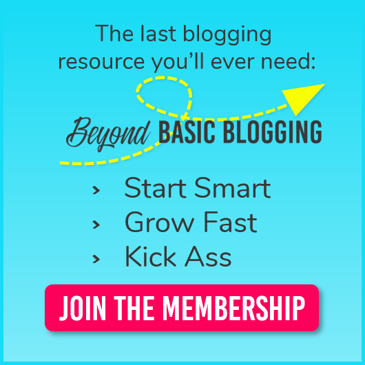 B3 – Join the Membership 300×300 Blue