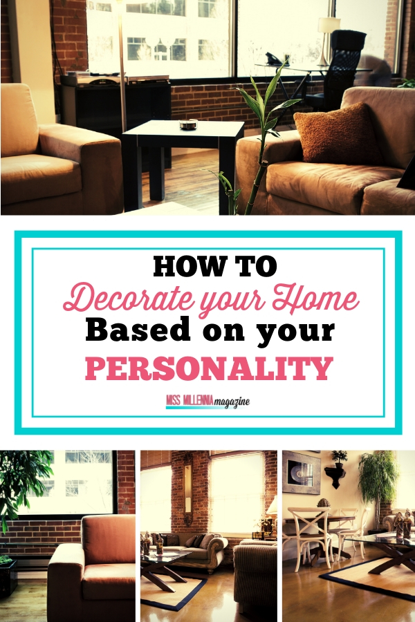 M3-Pin 1 How to Decorate Your Home Based On Your Personality