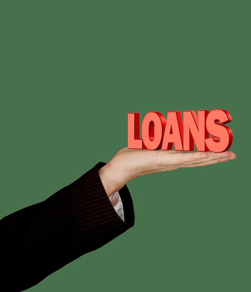 cash loan and rental bond