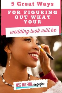 Great Ways to Figure out Your Wedding