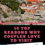 Reasons for Visiting Dubrovnik