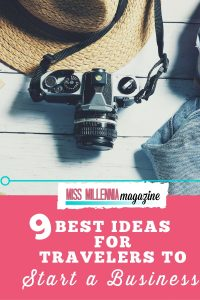 Best Ideas for Travelers