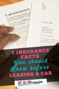 Know about Insurance Tips