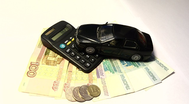 saving for car lease insurance