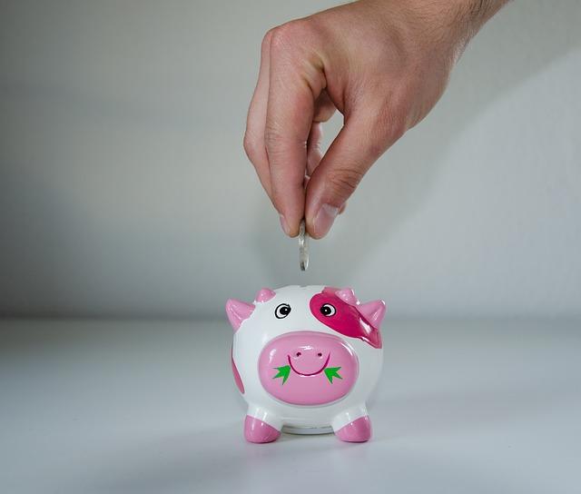 start saving for early retirement