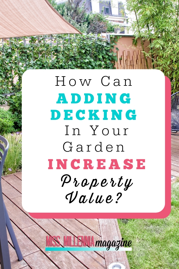 Looking to sell your home and move on, increasing property value is probably at the forefront of your mind. Here's what you need to know