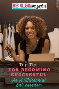 Tips to become Successful Entrepreneur