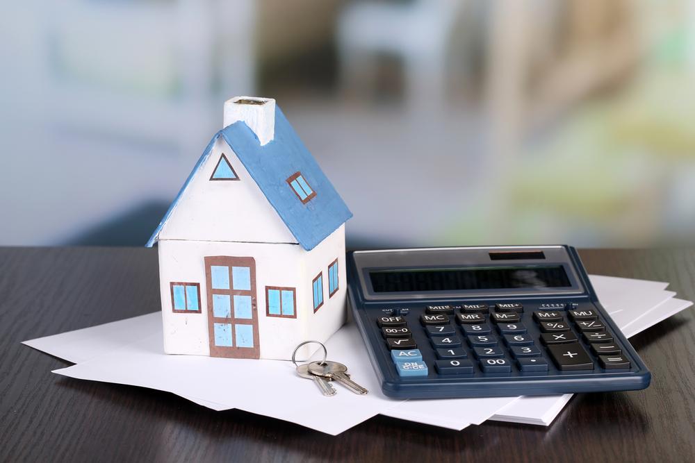Key Ways Loan Calculators Can Help You When Paying Your Loan