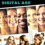 An extraordinary women in digital age