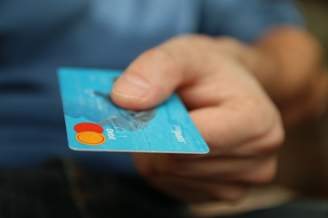 Eliminate your credit cards from the most expensive - 7 Expert Ways to Cut Credit Card Debt