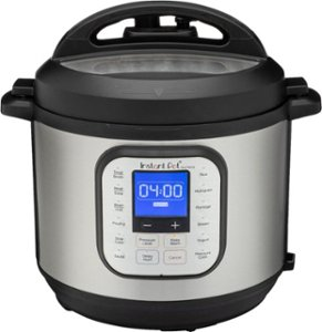 The Instant Pot makes for a great innovative tech gift for your friends and family members