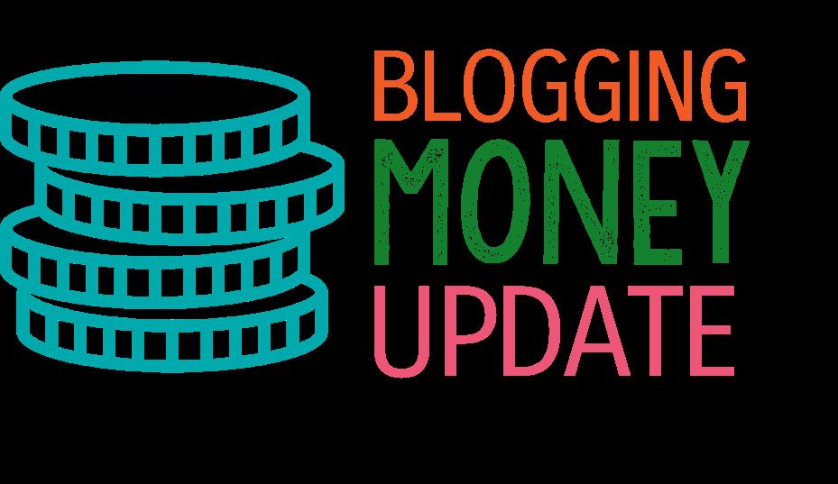 Blogging Money Update Miss Millennia Magazine