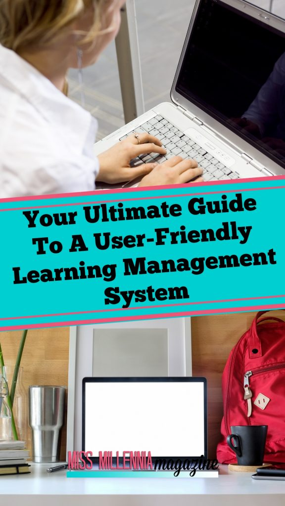 Ultimate Guide for Learning System