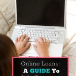 Safe Borrowing Guide