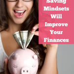 Money Mindsets and Save More