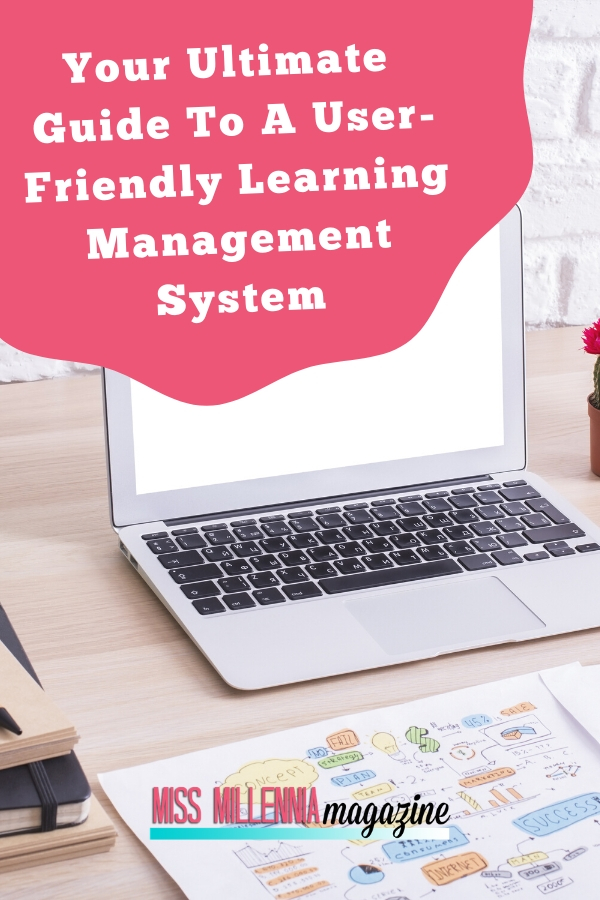 User-Friendly Learning Management