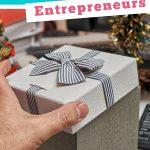9 Affordable Gift for Entrepreneurs