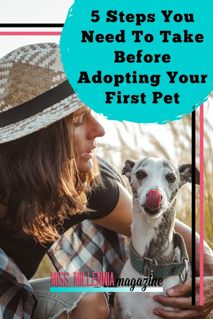 5-Steps-You-Need-To-Take-Before-Adopting-Your-First-Pet