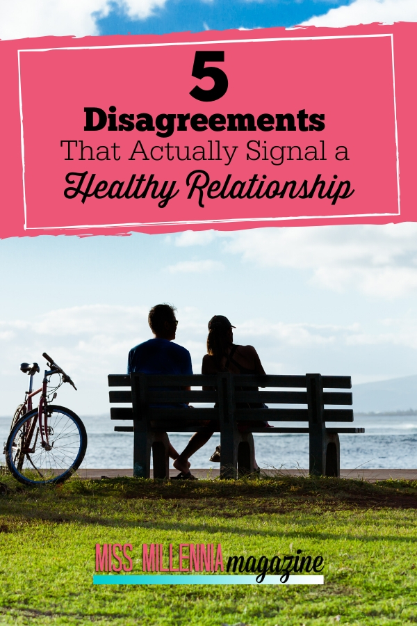 5-Disagreements-That-Actually-Signal-a-Healthy-Relationship