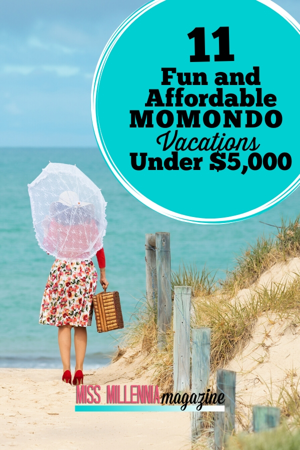11-Fun-and-Affordable-Momondo-Vacations-Under