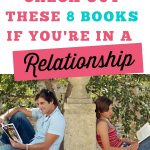Check Out These 8 Books