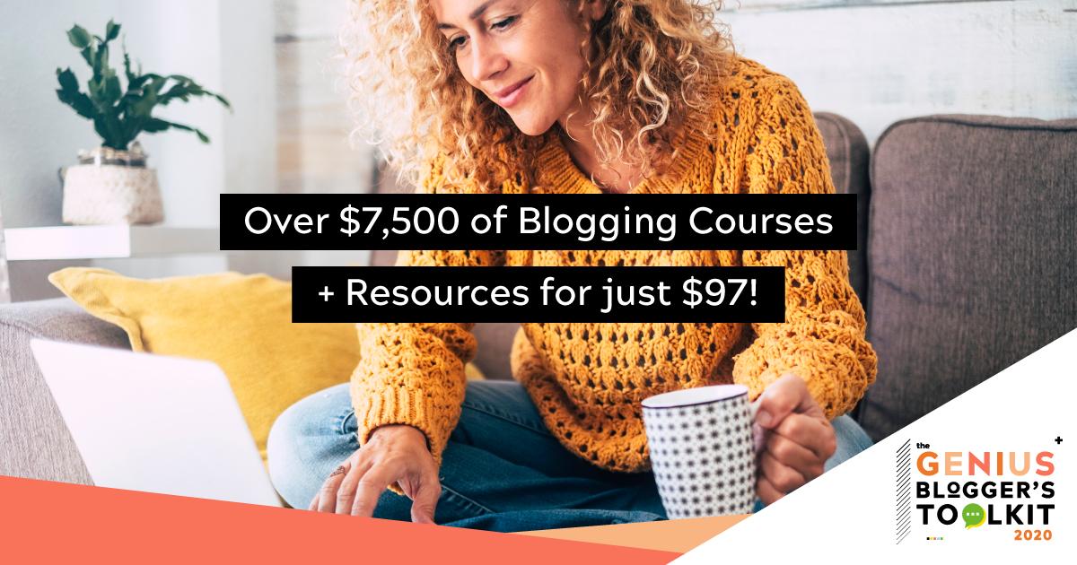 blog-courses-money-making