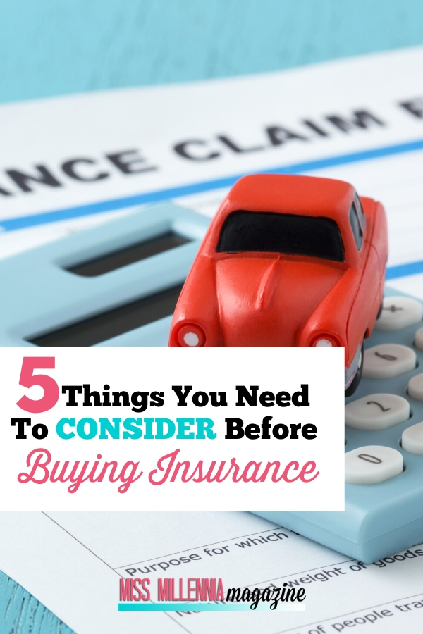 5-Things-You-Need-To-Consider-Before-Buying-Insurance