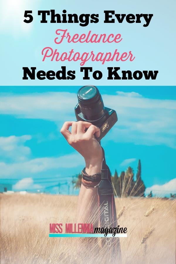 Freelance-Photographer-Needs-To-Know