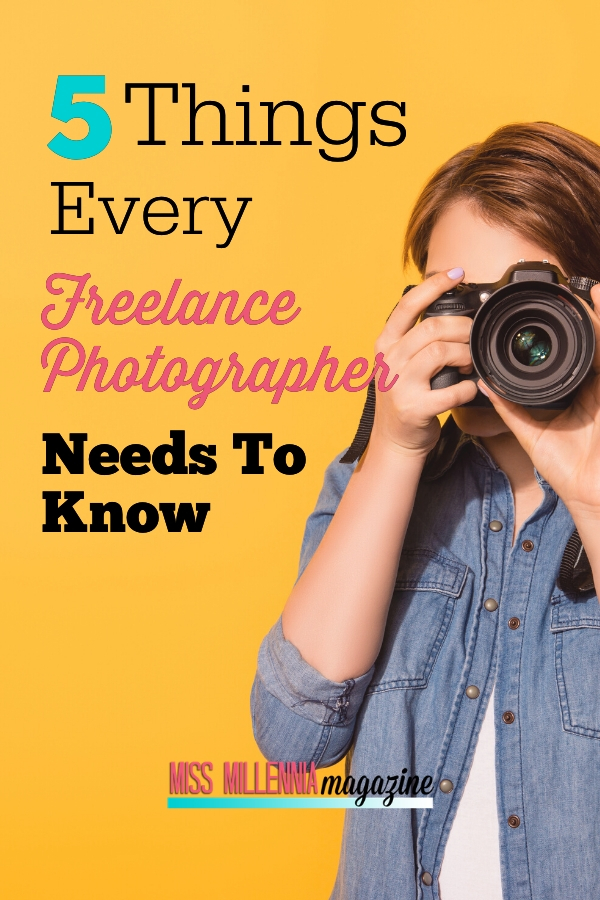 5-Things-Every-Freelance-Photographer-Needs-To-Know