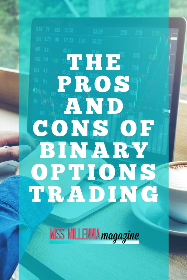The-Pros-and-Cons-of-Binary-Options-Trading