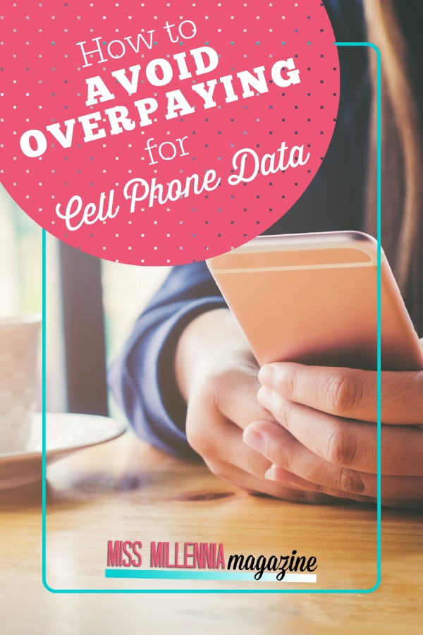 How-to-Avoid-Overpaying-for-Cell-Phone-Data