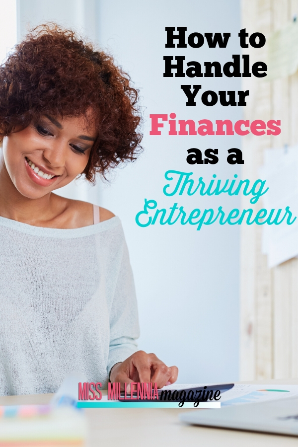 How-to-Handle-Your-Finances-as-a-Thriving-Entrepreneur