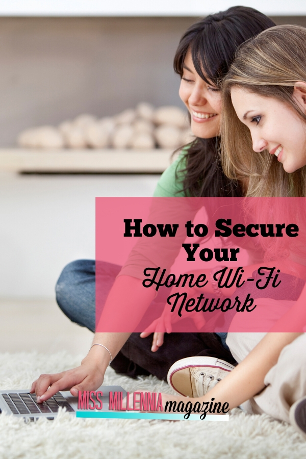 How-to-Secure-Your-Home-Wi-Fi-Network