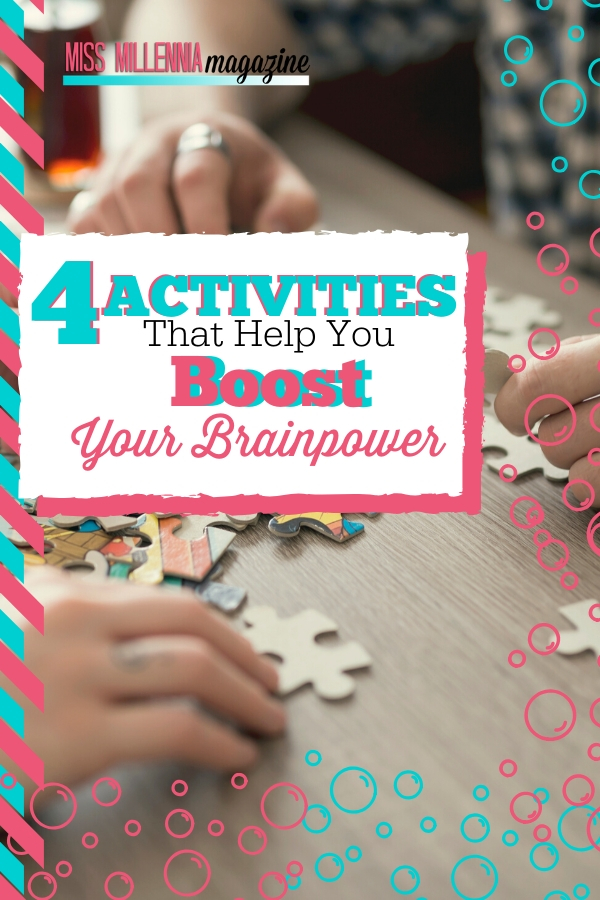 4-Activities-That-Help-You-Boost-Your-Brainpower