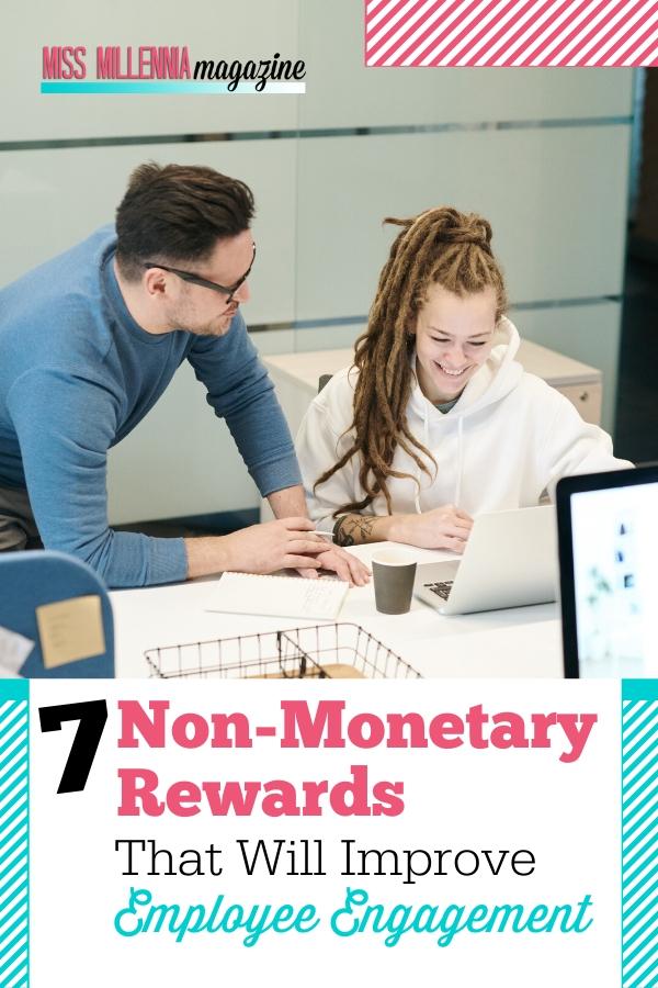 7-Non-Monetary-Rewards-That-Will-Improve-Employee-Engagement