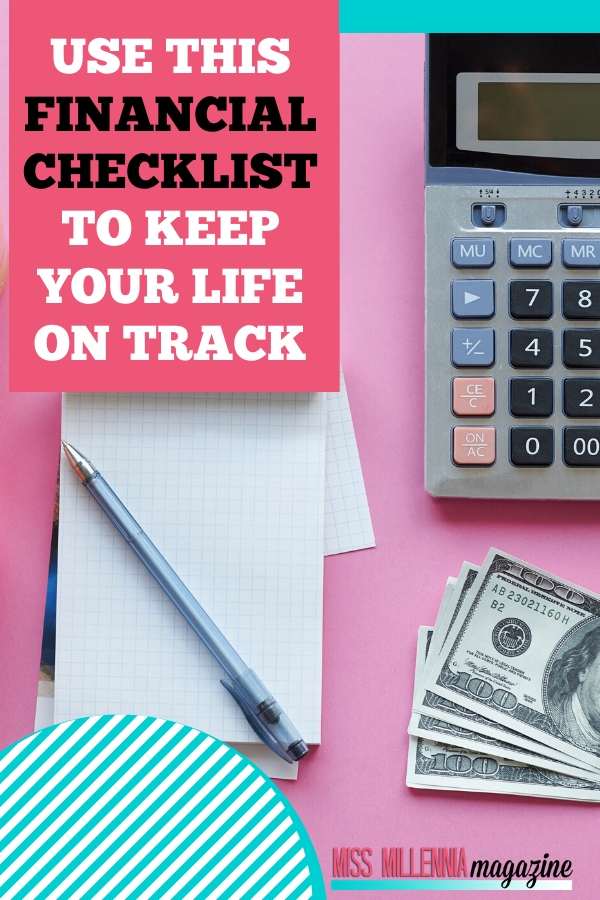 Use-This-Financial-Checklist-To-Keep-Your-Life-On-Track