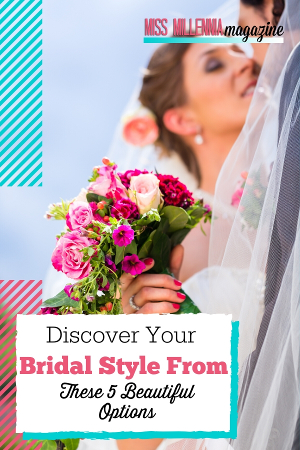 Discover-Your-Bridal-Style-From-These-5-Beautiful-Options
