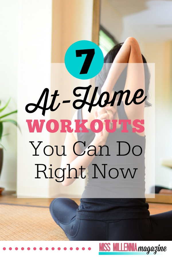 7-At-Home-Workouts-You-Can-Do-Right-Now