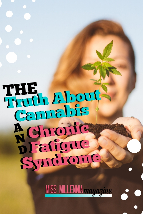 The-Truth-About-Cannabis-and-Chronic-Fatigue-Syndrome