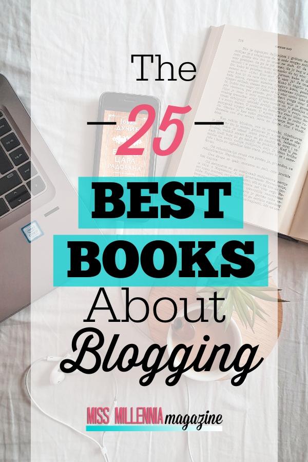 25-Best-Books-On-Bloggings