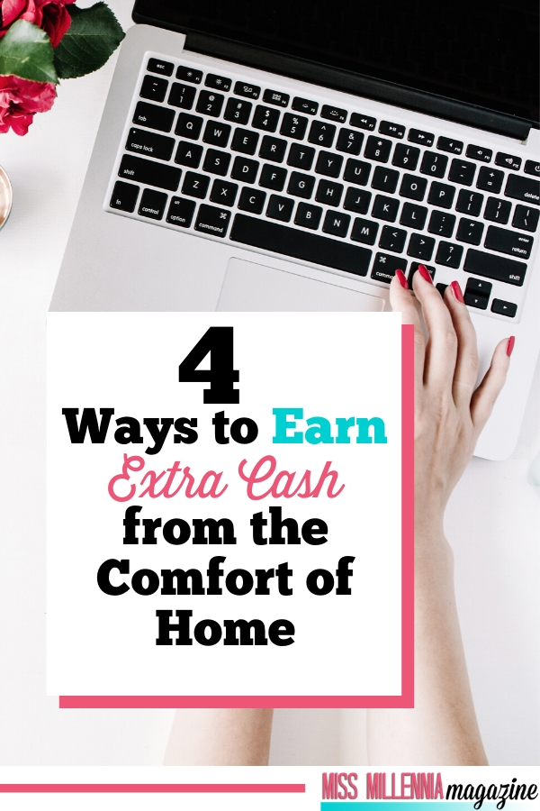 4-Ways-to-Earn-Extra-Cash-from-the-Comfort-of-Home