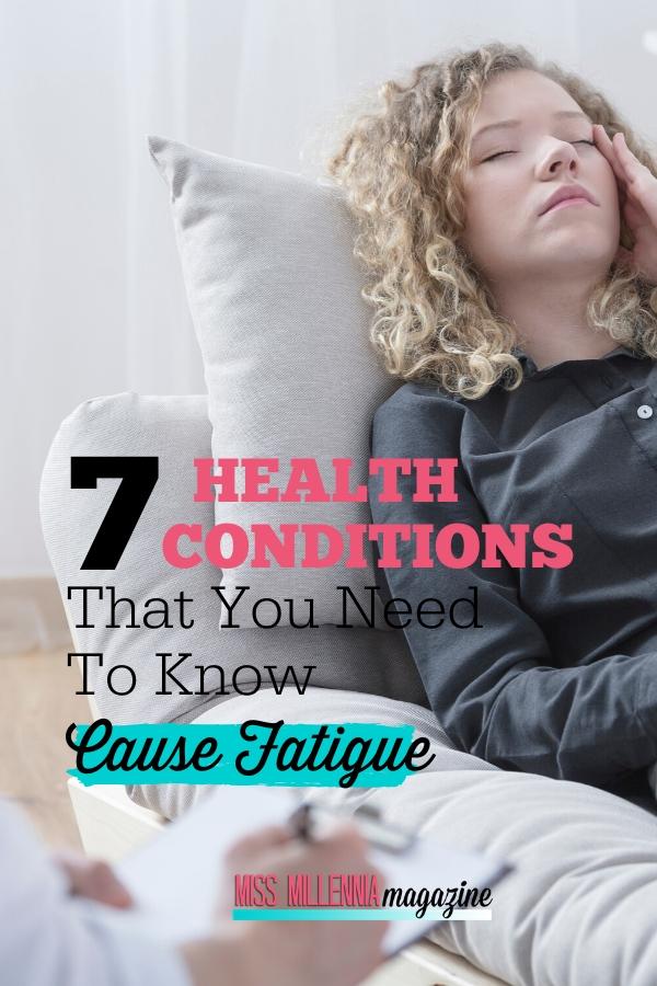 Health-Conditions-Cause-Fatigue1